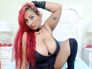 Nude AdelaCruz