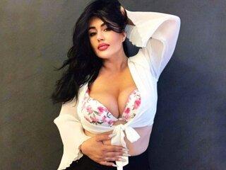 Jasmine AdiraMaeven