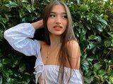 Livejasmin.com AlexisMarsala