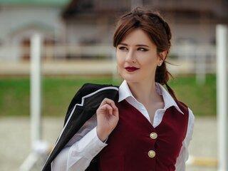 Video AlysaMoore