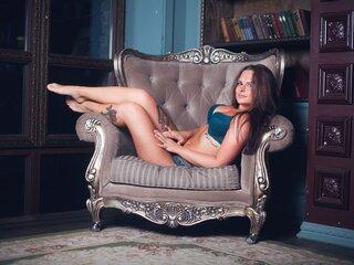 Jasminlive AmandaGreat