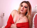 Online AmandaHayes