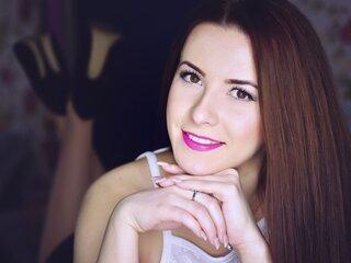 Livejasmin.com AmberSaint