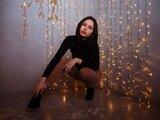 Jasmine AmeliaRamos
