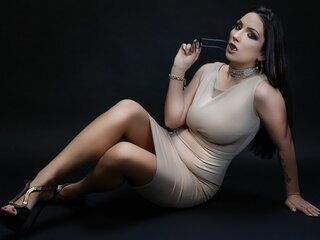 Porn AmyLure