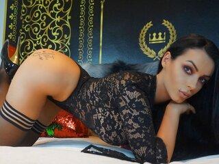 Photos Anastasiavega