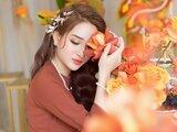 Online AngelaKwon