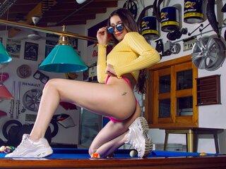 Jasmin ArianaDavies