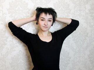 Jasmin AvrilBraun