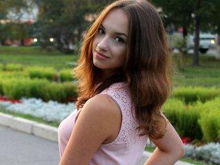 Livejasmin.com BeautyFine
