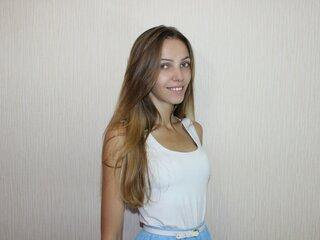 Jasmine BeautyNice