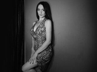Jasmin BlackieKitty