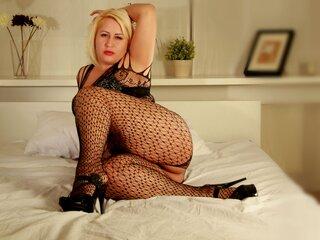 Videos BlondeLorele