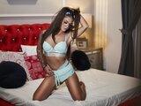 Jasmine BrendaSway