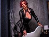 Jasmin ChantelBright