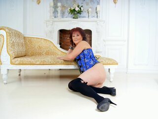 Jasmine CharmingGloria