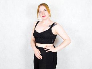Jasminlive ChloeFosterX