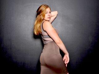 Livejasmin.com ChristinaFire
