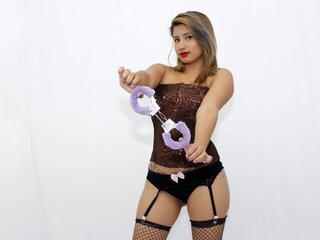 Toy ClaireFox
