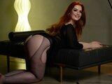 Jasmin ClaireMayers