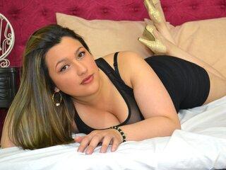 Jasmin CristalDucke