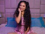 Jasmine DalilaDufour