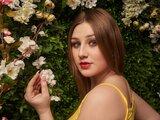 Livejasmin.com DanielaPearly