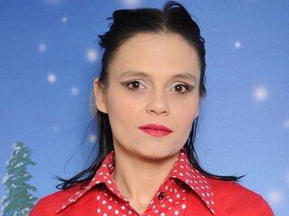 Jasmin Dermythia