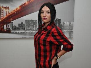 Livejasmin.com EliseMargo