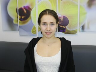 Webcam EmilyCrimson