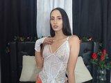 Videos EmmaFraz