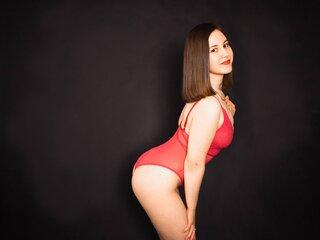 Jasmine EvaCruzZ