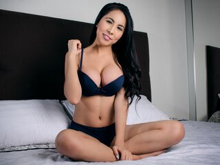 Jasmin FlaviaSantaCruz