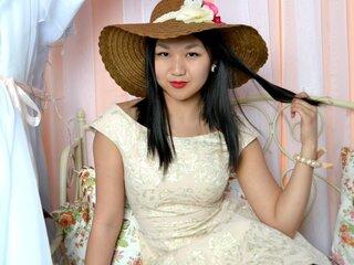 Fuck GeishaSong