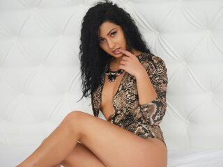 Ass GiselleJanson