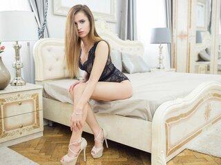 Online GiselleMurray