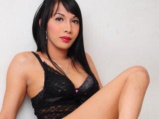 Jasmine GorgeousPaola