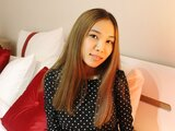 Pictures JessicaFior