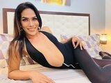 Nude JessieAlzola
