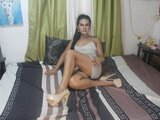 Camshow JewelSmith
