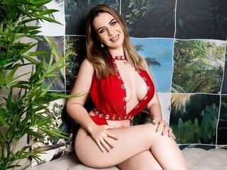 Pussy JulieMeyer