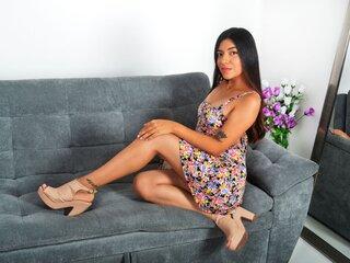 Private KamilaRoldan