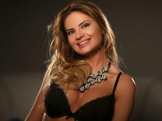 Jasmin KeiraGarner