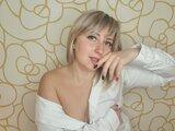 Livejasmin.com KiaraMary