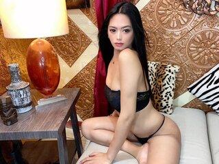 Porn KristineMendoza