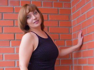 Livejasmin.com LanaMagic