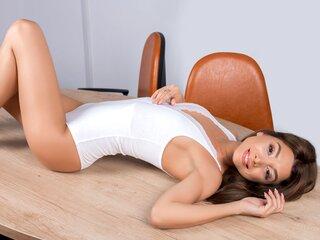 Porn LaraJoy
