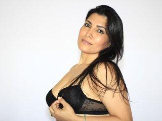 Webcam LatinMelania
