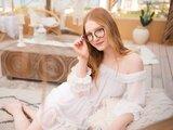 Livejasmin.com LauraJonson