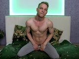 Webcam LiamBates